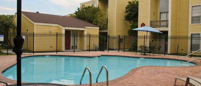 pool-21-1024x680